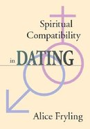 Spiritual Compatibility in Dating