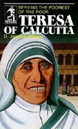 Teresa of Calcutta (Sower Series)