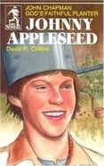 Johnny Appleseed (Sower Series) Paperback