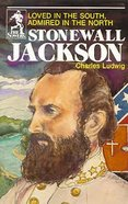 Stonewall Jackson (Sower Series)