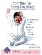 Make Your Nursery Baby Friendly