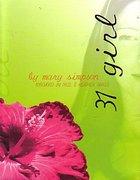 31 Girl Paperback