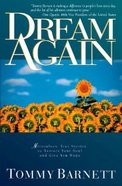 Dream Again Paperback