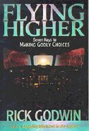Flying Higher Paperback