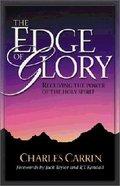 The Edge of Glory