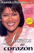 Secretos Del Corazon (Matters Of The Heart) Paperback