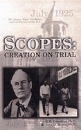 Scopes: Creation on Trial Paperback