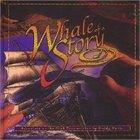 Whale of a Story Hardback