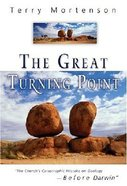 The Great Turning Point Paperback