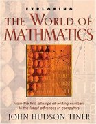 Exploring the World of Mathematics Paperback