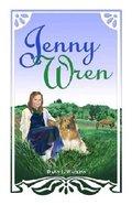 Jenny Wren Paperback
