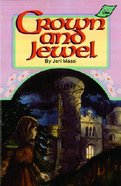 Crown and Jewel Paperback