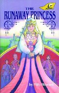 The Runaway Princess Paperback