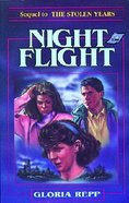 Night Flight Paperback
