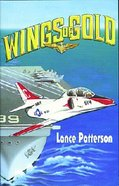 Wings of Gold Paperback