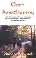 One Anothering Paperback