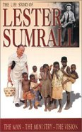 The Life Story of Lester Sumrall Paperback