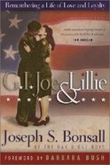 G.I. Joe & Lillie Hardback