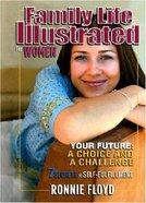 Family Life Illustrated For Women Hardback