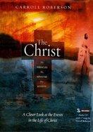 The Christ Paperback