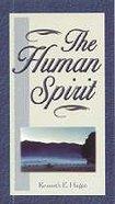 The Human Spirit Paperback
