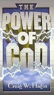 The Power of God Paperback
