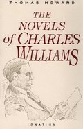 The Novels of Charles Williams