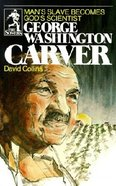 George Washington Carver Paperback