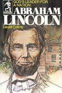 Abraham Lincoln (Sower Series) Paperback