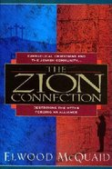 The Zion Connection Paperback