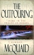 The Outpouring Paperback
