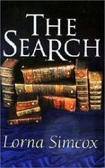 The Search Paperback