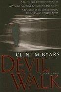 Devil Walk Paperback