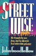 Streetwise Paperback