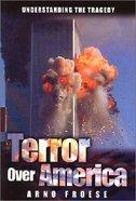 Terror Over America