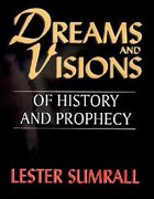 Dreams and Visions (Study Guide) Paperback