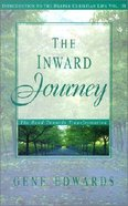 The Inward Journey Paperback