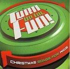 Turn Up the Fun Christmas