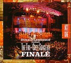 Finale Act 1 CD