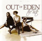Out of Eden: The Hits