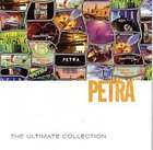 Petra Ultimate Collection CD