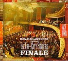Finale Act 2 CD