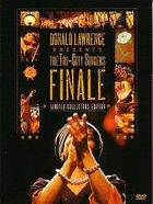 Finale Collectors Edition CD