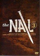 The Nail (Vol 3)