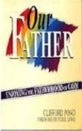 Our Father Paperback