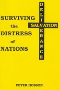 Surviving the Distress of Nations Paperback