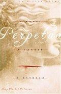 Perpetua Paperback