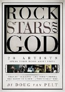 Rock Stars on God Paperback
