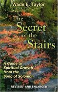 Secret of the Stairs Rev/E Paperback