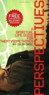 Perspectives Paperback